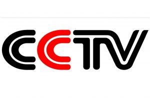 CCTV truyền hình Trung Quốc