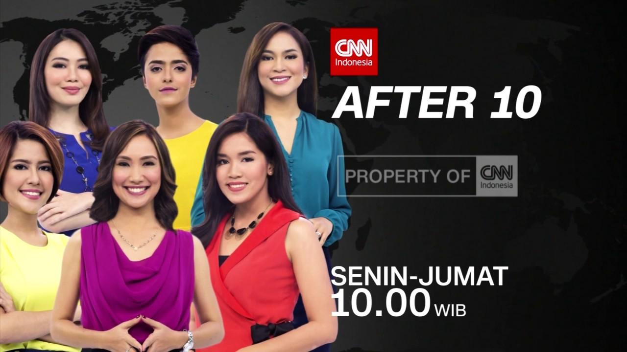 LẮP KÊNH INDONESIA