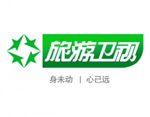 Truyền hình Trung Quốc