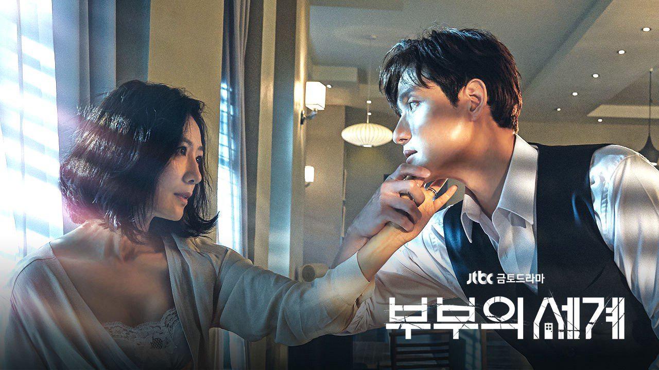 LAP DAT KENH KOREA