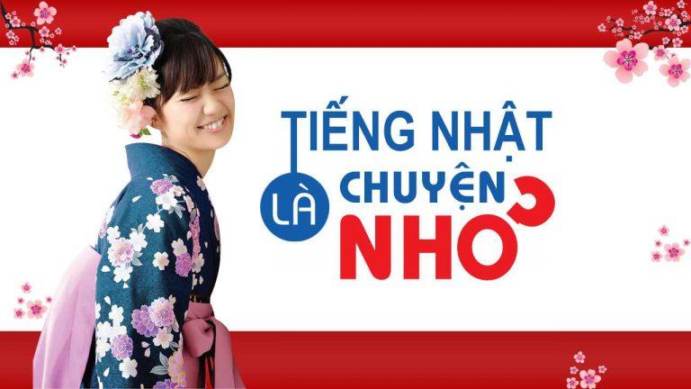 LAP TRUYEN HINH NHAT BAN