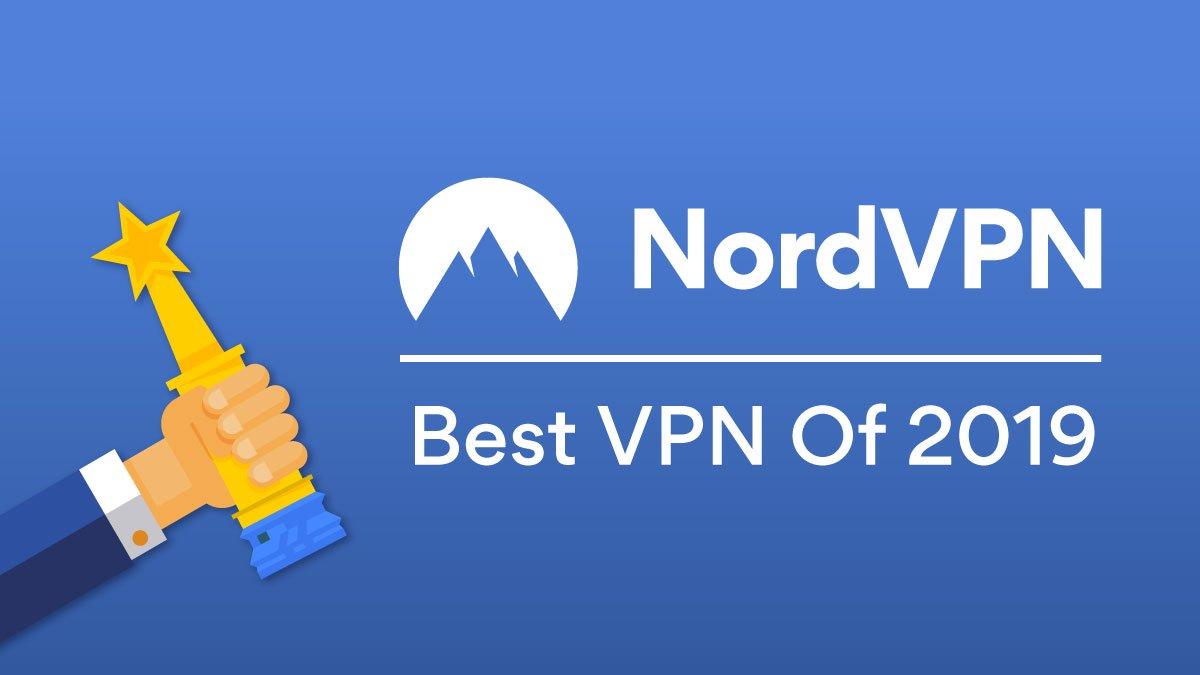 Ban Nord VPN