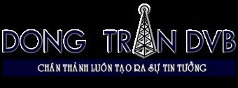 DONG TRAN DVB