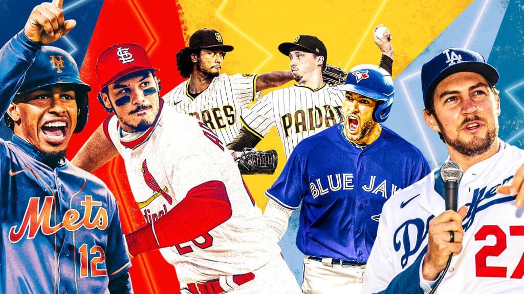 XEM LIVE MLB